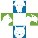 Montvale Animal Hospital