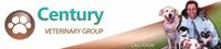 Century Veterinary Group
