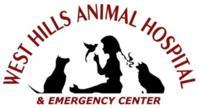 West Hills Animal Hospital & 24hr Emergency Veterinary Center