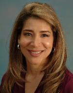 Dr Rebekah S. Nunn, BS, DC