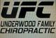 DAVID UNDERWOOD, D.C.