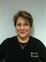 Barbara Miller, LMT,CWT