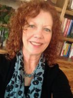 Theresa Ann Dudley, MSW, LCSW, CADC1
