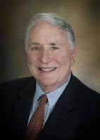 Walter Afield, M.D.