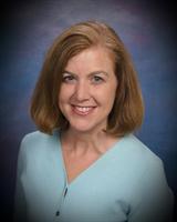Britta Dinsmore, Psychologist