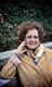 Ann-Marie Brown, PMHCNS-BC