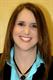 Dr. Michelle Channing, Owner, Licensed Psychologist
