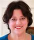Karen Dahlman, Ph.D.