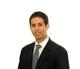 Darren Rothschild, MD