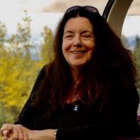 Deborah Nagel, MA, CAADC, MAC, SAP