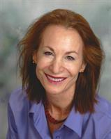 Eve  Kilmer, psychologist