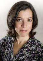 Sheryl Frank, Dr.