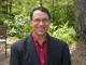 Kenneth Frontman, Ph.D.