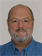 Richard Fulbright, Ph.D.