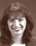 Kahlenbach Monika LPC
