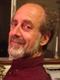 Paul Katz, MFT, DrPH