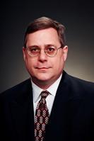 Terrance Lichtenwald, Ph.D.
