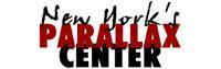 Parallax Center Inc