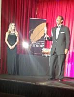 Drayton Patterson, Ph.D., Speaker/Psychologist/BestSelling Author