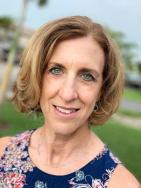 Nadia Levinson, MD