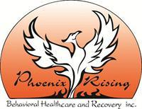 Phoenix Rising Behavioral Healthcare and Recovery Inc