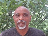 Jammie Johnson, Marketing