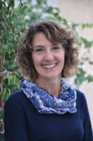 Leslie  Quinn, MFT