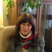 Diane L Rainey, PhD, LCSW
