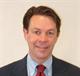 Richard Wendel, PhD