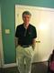 Owen Scott, Ph.D.
