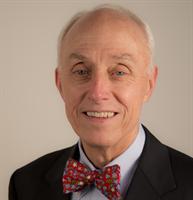 David  Stanislaw, Therapist
