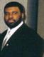 Joseph Rhyanes, Dr
