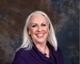 Lisa Ray, MS, LADAC