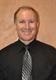 Alan E. Gorenberg, MD