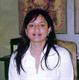 Bina Joseph, MD