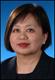 Maria Quilop, MD. FACAAI