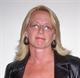 Cinda Harvey, CMT