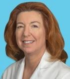 Rita George, MD
