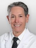 Andrew Tedesco, MD