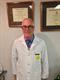 Jeffrey Lauber  MD, MEDICAL DIRECTOR