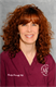 Dr. Jennifer Krasnoff