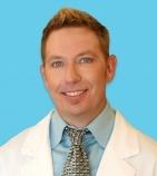 David Hurt, MD