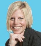 Alexandra Theriault, MD