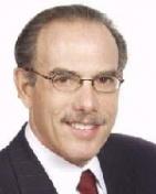 Ivan Cohen, MD