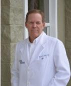 Bryan Hicks, MD