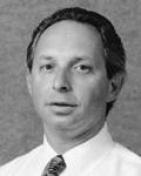Scott Glazer, MD