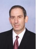 Andrew Scheman, MD