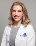 Emilie Badje, MD