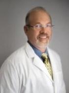 Mark Welch, MD