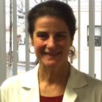 Louise Kaufmann